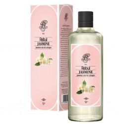 Rebul Jasmine 270 ml
