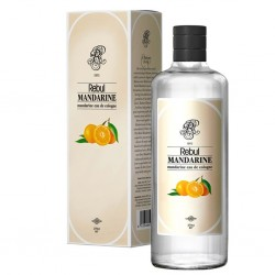 Rebul Mandarine 270 ml