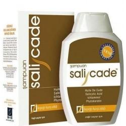 Salicade Şampuan 150 ml