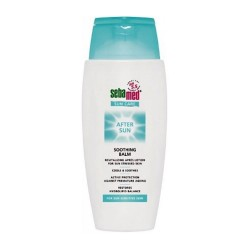 Sebamed After Sun Losyon 150 ml
