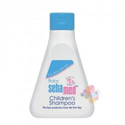 Sebamed Baby Şampuan 250 ml