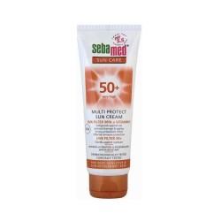 Sebamed Güneş Kremi Spf50 75 ml