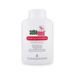 Sebamed Her Gün Kullanım Şampuanı 400 ml