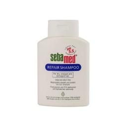 Sebamed Onarım Şampuanı 200 ml