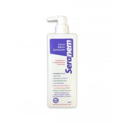 Seranem Vücut Bakım Şampuanı 275 ml