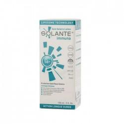 Solante Immuna Spf50 Losyon 150 ml