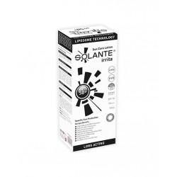 Solante Irrita Spf50 Losyon 150 ml