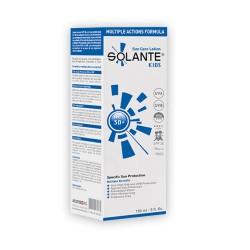 Solante Kids Spf30 Losyon 150 ml