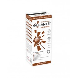 Solante Pigmenta Spf50 Losyon 150 ml