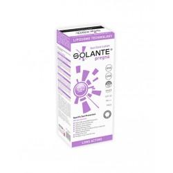 Solante Pregna Spf50 Losyon 150 ml