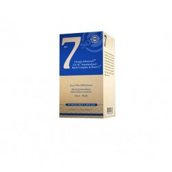 Solgar No.7 30 Kapsül