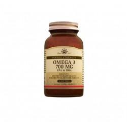 Solgar Omega-3 700 30 Softjel