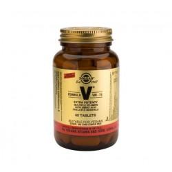 Solgar VM 75 Multivitamin 60 Tablet