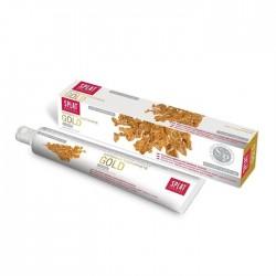 Splat Gold Whitening Beyazlatıcı 75 ml Diş Macunu