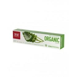 Splat Organic Aloe Vera Diş Macunu 75 ml