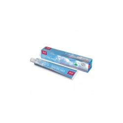 Splat Special Zero Balance İnovatif Diş Macunu 75 ml