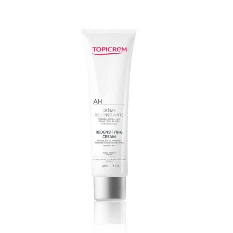 Topicrem AH Redensifying Cream 40 ml