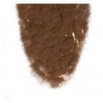 Toppik Açık Kahve 55 gr