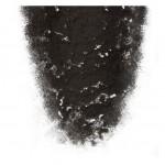 Toppik  Siyah  55 gr