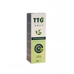 TTO Göz Çevresi Solüsyonu 125 ml