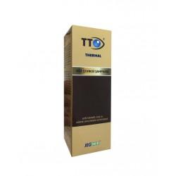 TTO Thermal Göz Çevresi Şampuanı 100 ml