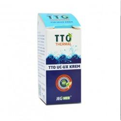 TTO Thermal UC-UX Krem 5 ml