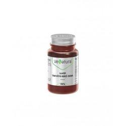 VeNatura 5-HTP 30 Kapsül