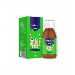 VeNatura Kids Çinko 100 ml
