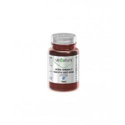 VeNatura Ultra Omega 3 30 Kapsül
