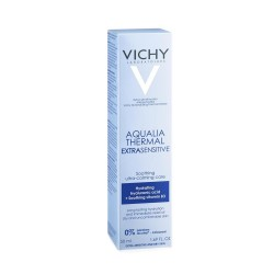 Vichy Aqualia Thermal Extra Sensitive 50 ml Hassas Cilt Nemlendirici