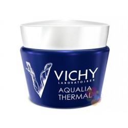 Vichy Aqualia Thermal Gece Spa 75 ml