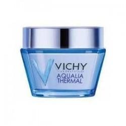 Vichy Aqualia Thermal Legere 15 ml