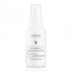 Vichy Capital Soleil UV Age Daily Spf50 40 ml