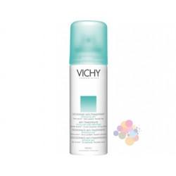 Vichy Anti-Transpirant 125 ml Terleme Karşıtı Deo Spray