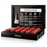 Vichy Dercos Aminexil Clinical 5 Erkek 21x6 ml