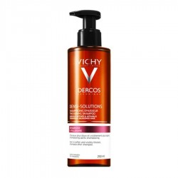 Vichy Dercos Densi-Solution Shampoo 250ml