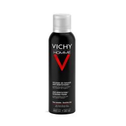 Vichy Homme Shaving Foam 200 ml