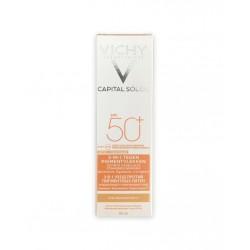 Vichy Ideal Soleil Anti-Dark Spots Spf50 50 ml