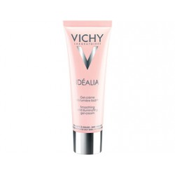Vichy Idealia Smoothing Gel-Cream 50 ml Nemlendirici