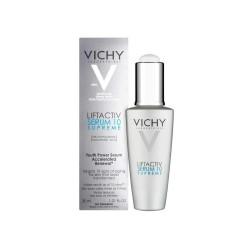 Vichy Liftactiv 10 30 ml Sıkılaştırıcı Serum