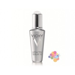 Vichy Liftactiv Derm Source Serum 10 (Kırışıklık K