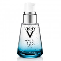Vichy Mineral 89% Mineralizing Water 30 ml