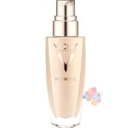 Vichy Neovadiol Compensating 30 ml Yeniden Şekillendiren Serum