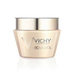 Vichy Neovadiol Compensating Complex PNM 50 ml