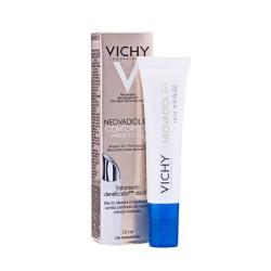 Vichy Neovadiol Gf Contours 15 ml