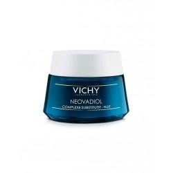Vichy Neovadiol Nuit 50 ml (Gece Kremi)