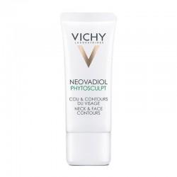 Vichy Neovadiol Phytosculpt Sıkılaştırıcı Bakım 50 ml