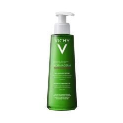 Vichy Normaderm Phytosolution Arındırıcı Jel 200 ml