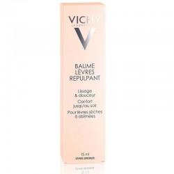 Vichy Nutriextra Dudak Bakım Kremi 15 ml
