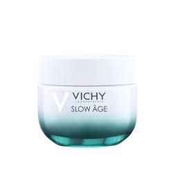 Vichy Slow Age Spf 30 50 ml Yaşlanma Karşıtı Krem